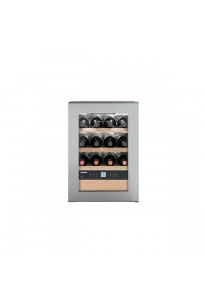 LIEBHERR Wkes 653 Şarap Dolabı