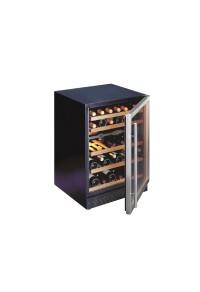 IP JG45 ADX Şarap Dolabı