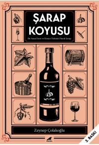 Şarap Koyusu