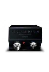 BERMAR Le Verre De Vin+ compact
