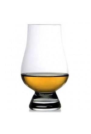 GLENCAİRN Viski Kadehi 2'li
