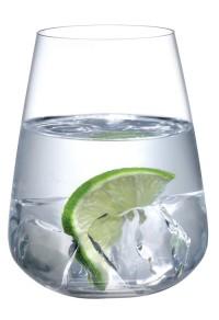 STEM ZERO Vertigo Water (2'li)