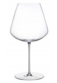 STEM ZERO Elegant Red Wine (L) (2'li)