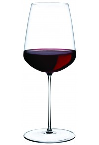 STEM ZERO Vertigo Powerful Red Wine (1'li)