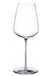 STEM ZERO Delicate White Wine (2'li)