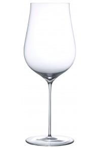 STEM ZERO Ghost Zero Red Wine (1'li)