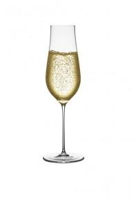 STEM ZERO Ghost Zero Champagne (1'li)