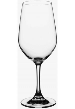 NUDE Flight White Wine 6'lı