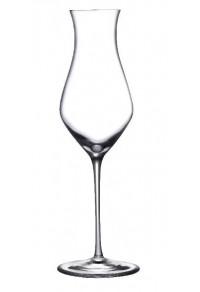 Nude Island Viski Glass (2'li)