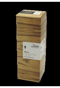 ZALTO Champagne (Kutu içi 1 adet)