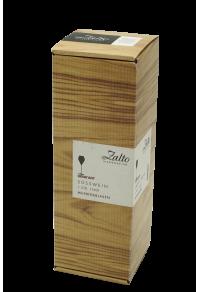 ZALTO Sweet Wine (Kutu içi 1 adet)