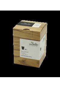 ZALTO Becher - Coupe Effect Bardak (1 adet)