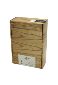 ZALTO Digestif (Kutu içi 2 adet)
