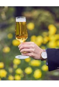ZALTO Beer (1 adet)
