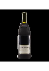 CORAVIN™ Wine Bottle Sleeve withWindow,750ml