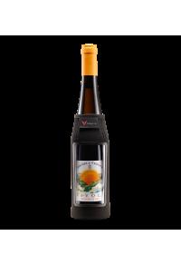 CORAVIN™ Wine Bottle SleevewithWindow,Dessert