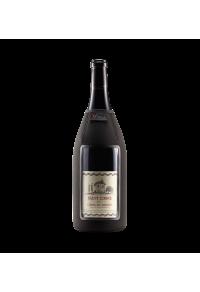 CORAVIN™ WineBottle SleevewithWindow,Magnum