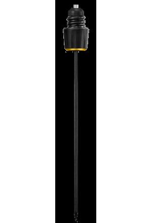 CORAVIN™ Premium Needle