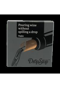 DROPSTOP Minidisk / Bronze rengi (5'li paket)