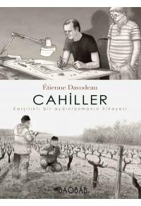 Cahiller