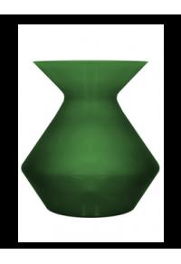 ZALTO Spittoon 50 Green
