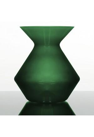 ZALTO Spittoon 250 Green