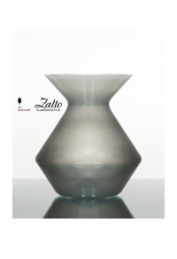 ZALTO Spittoon 250 Grey
