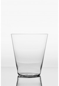 ZALTO  Becher - Coupe Kristal Clear Bardak (Kutu içi 1 adet)